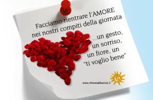 amore_giornata_mipiace