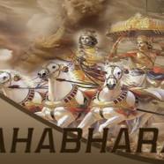 Seminario: ascoltando il Mahabharata