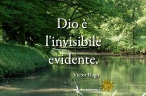 Dio_invisibile