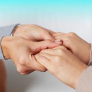 Perché la relazione di counseling funziona?