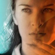 Emozioni, impulsi e auto-osservazione