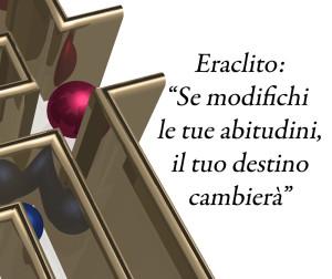 eraclito1