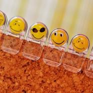 Sai gestire le tue emozioni? Riflettiamo. Parte 1
