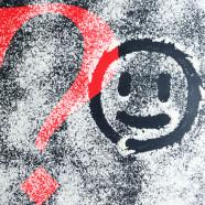 LE EMOZIONI, dominarle o farsi dominare? Parte 2